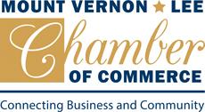 MVLCC-Logo.jpg