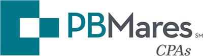 PBM_CPA_sm.jpg