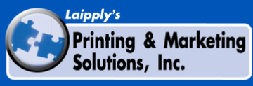 Laipply's Printing & Marketing Solutions, Inc.