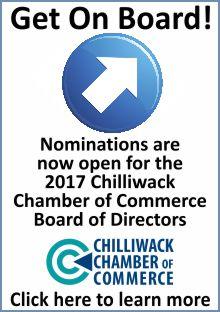 CofC_Nominations_220x312.jpg