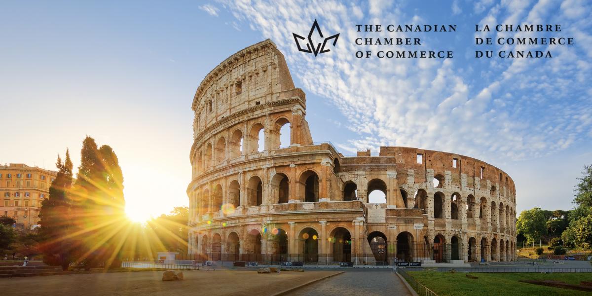 CANADIAN_CHAMBER_MARKETING_MATERIAL_1200X600_2.jpg
