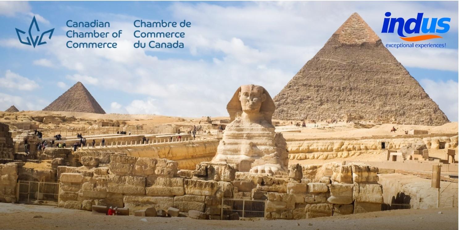 CANADIAN_CHAMBER_MARKETING_MATERIAL_23JULY_2_Logo.jpg