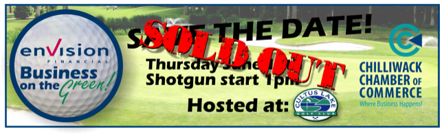 GT_Save-the-Date_1225x350_soldout.png