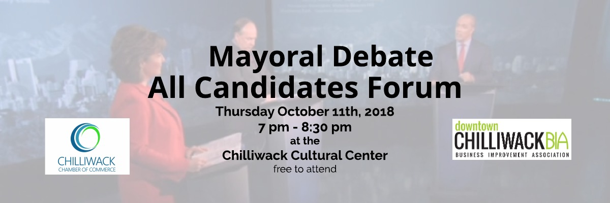 Mayoral-debates.jpeg