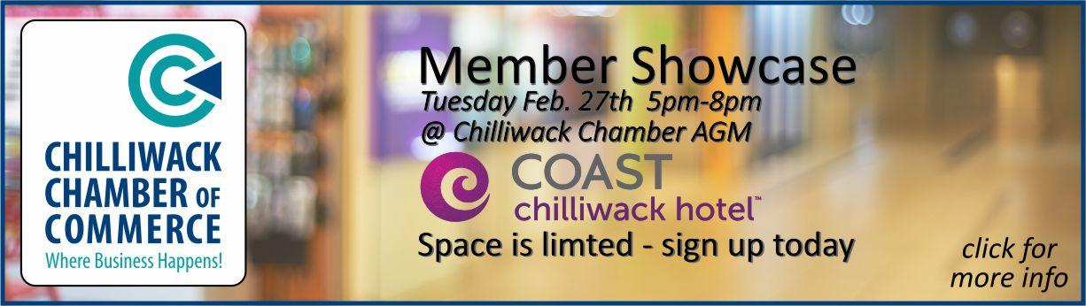 Member-Showcase_ClickHere.jpg