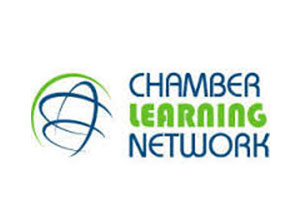 Chamber-learning-network-nb.jpg