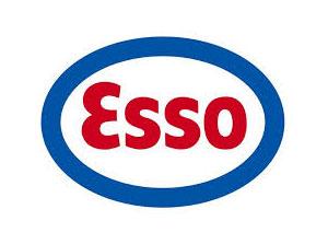 Esso-logo.jpg