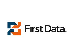 First-data.jpg