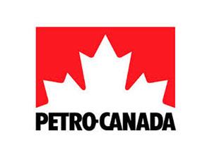 Petro-Canada.jpg