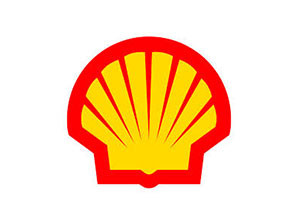 Shell-logo-no-words.jpg