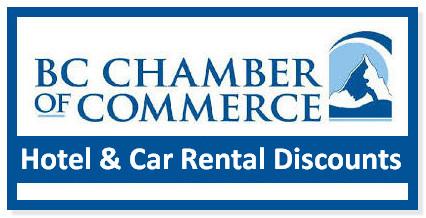 BCChamber.LocalHospitality logo.jpg