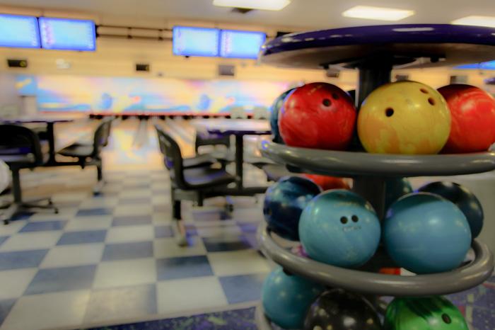 032.Bowling.jpg