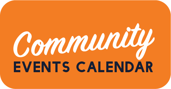 Clinton_Iowa-Community-Events_Calendar.png