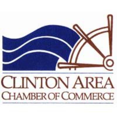 Chamber_logo_Color.JPG-w400.jpg