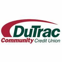 DuTrac-Community-Credit-Union.jpg