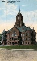 Clinton County Courthouse.jpg