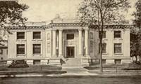 Carniege Library.jpg