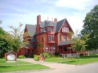 Curtis Mansion.jpg