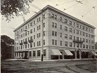 Lafayette Hotel.jpg