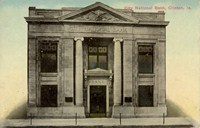 City National Bank.jpg