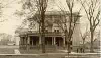 Lafayette Lamb House.jpg