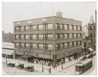Van Allen Building.jpg