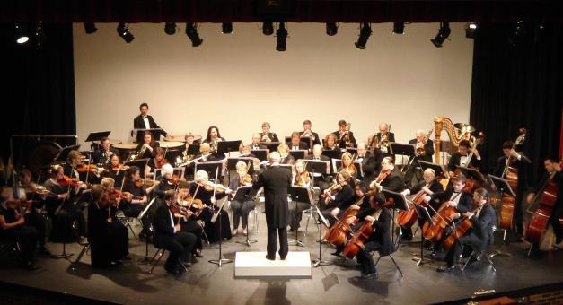 Clinton Symphony Orchestra.jpg