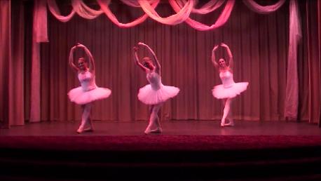 Gateway Ballet.png
