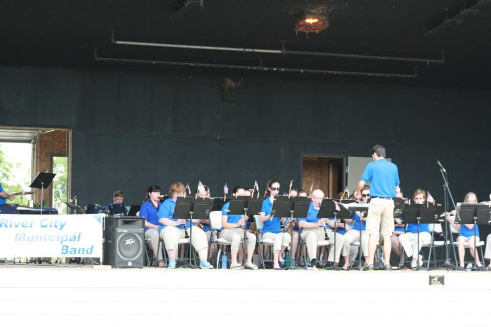 Rivery City Band.jpg