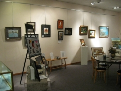 River Arts Gallery.jpg