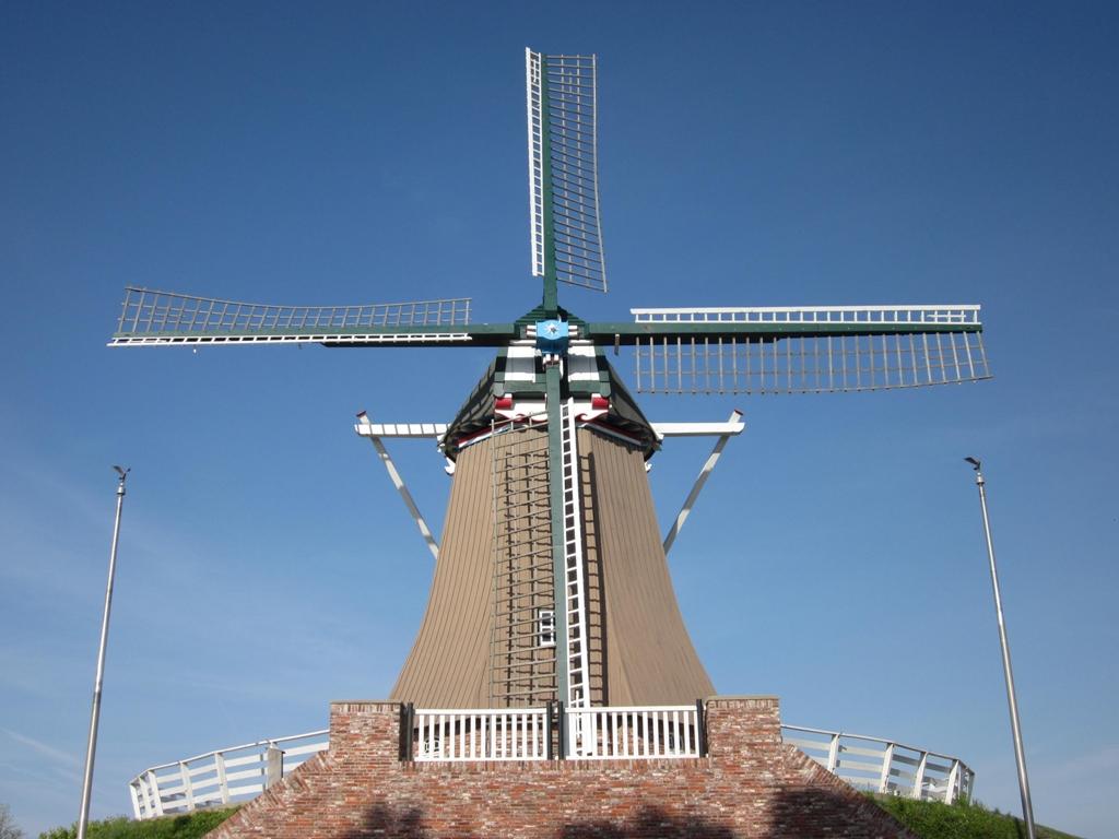 Fulton Windmill.jpg