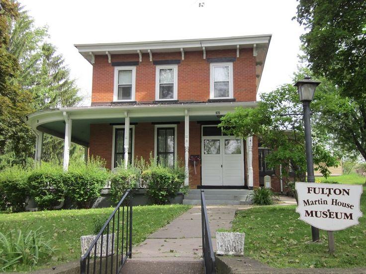 Fulton House.jpg