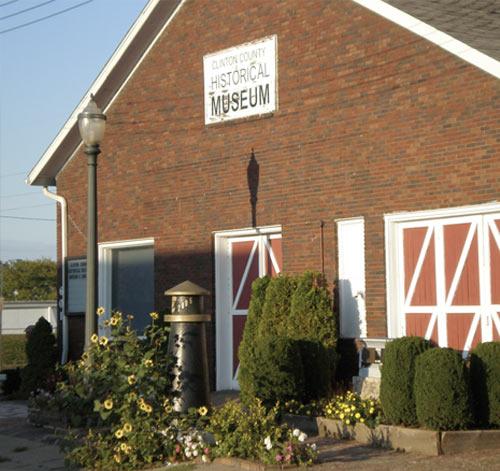 Historical Museum.jpg