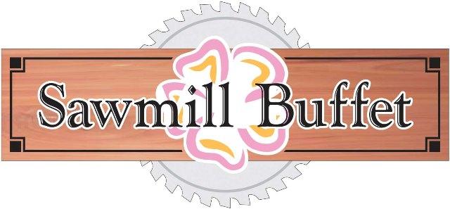Sawmill Buffet.jpg