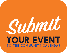 Submit your event at the regional calendar of events, Clinton_iowa_52732
