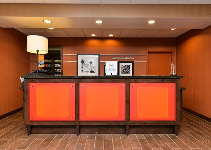 Hampton Inn - Front Desk.jpg
