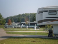 Riverview RV Park.jpg