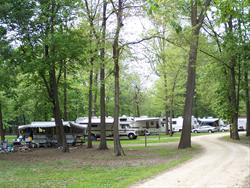 Rock Creek Marina & Campground.jpg
