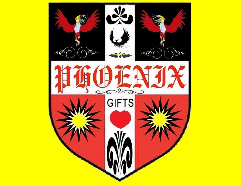 Phoenix Gifts.jpg