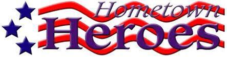 Hometown-Heroes-Logo.png