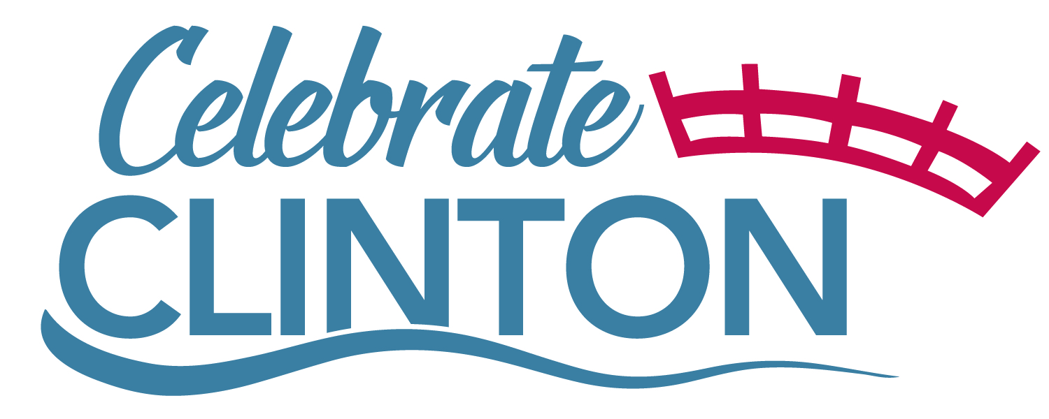 JPG-CelebrateClinton-Logo.jpg