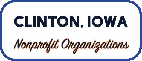 Clinton_IA-Non_Profits.png