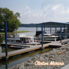 Clintonia-Riverfront-Marina.png