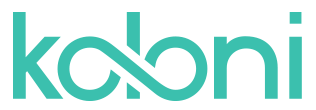 KoloniShare-WebLogo.png