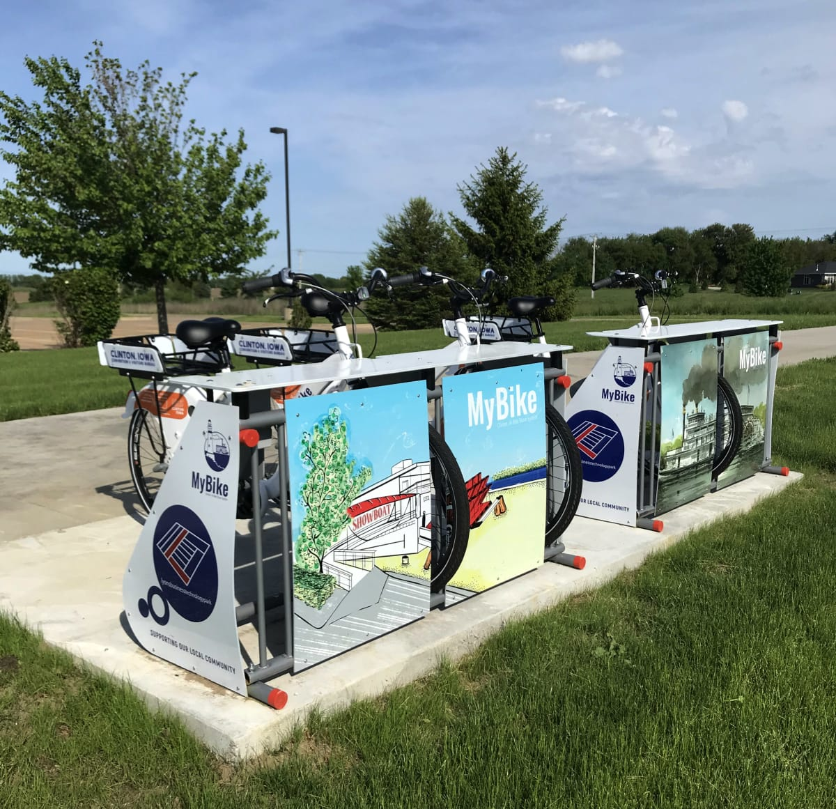 6.-Lyons-TechPark---MyBike---Station-Clinton_-_Iowa.jpg