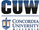 CUW-logo.jpg
