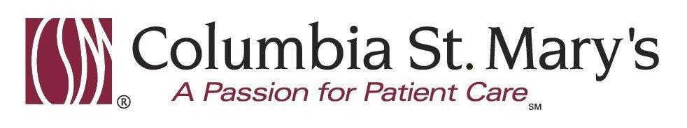 Columbia-St-Marys-Logo.jpg