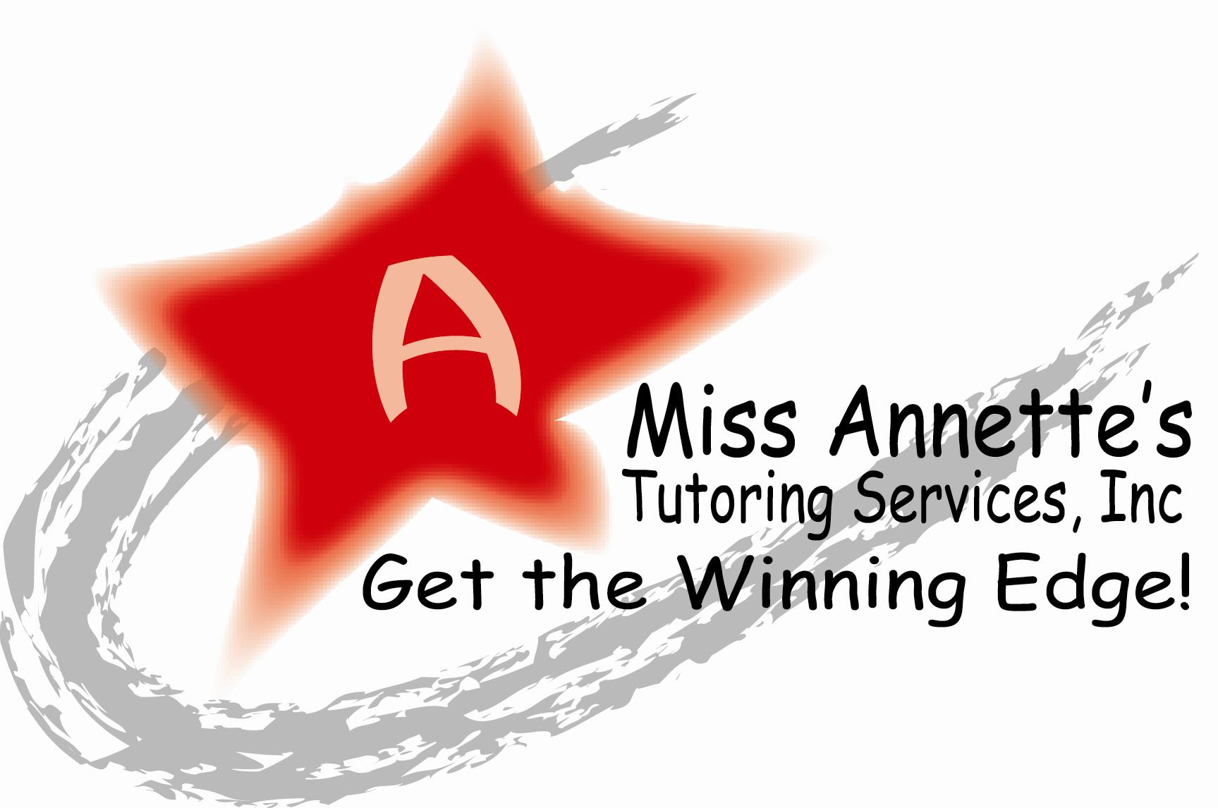 Miss_Annette_Logo-(2).jpg
