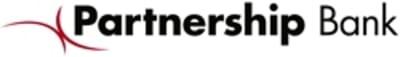 Partnership-Bank-logo.jpg