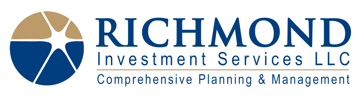 Richmond-Financial---final-logo.jpg